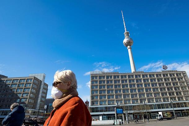 Berlin,Presse,News,Medien,Aktuelle