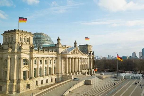 Berlin,Politik,Presse,News,Medien,Angela Merkel