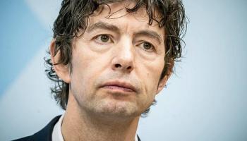 Christian Drosten,Presse,News,Medien,RTL, Covid