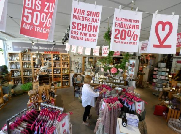 Hamburg,Einzelhandel,Presse,News,Medien