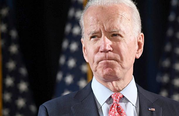 Joe Biden,Politik,People,Presse,News,Medien