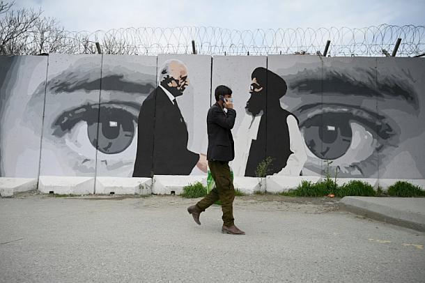 Taliban,Presse,News,Medien,Aktuelle,Kabul