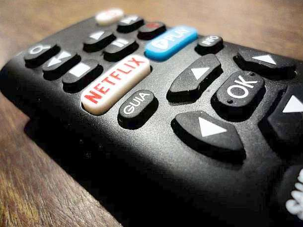 Netflix,Netzwelt,Corona,Presse,Medien,News