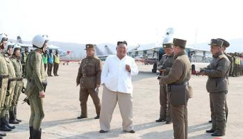 Nordkorea,Seoul,Kim Jong Un,Presse,News,Medien