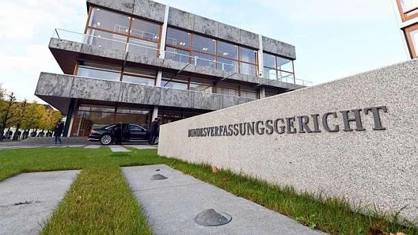 Stuttgart,Presse,News,Medien,Aktuelle,