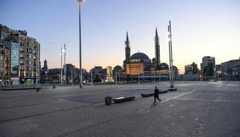 Türkei,Presse,News,Medien,Aktuelle,Istanbul