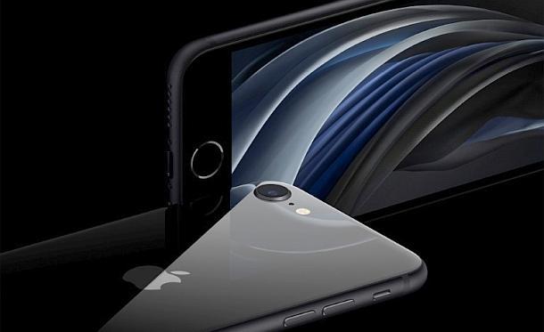 iPhone SE,Apple,SE, iPhone,Presse,Netzwelt,Medien