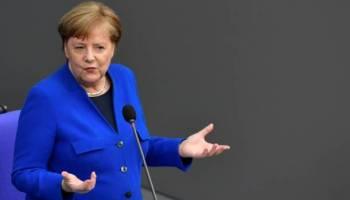 Berlin,Angela Merkel,Politik,Presse,News,Medien