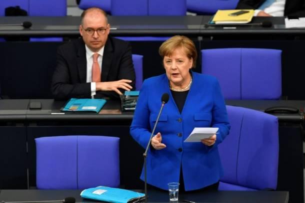 Russland,Berlin,Angela Merkel,Politik,Presse,News,Medien