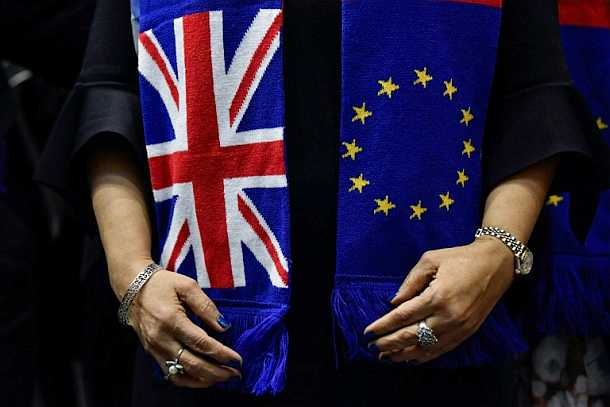 Brexit,EU,Großbritannien,Presse,Informationen,Medien,News