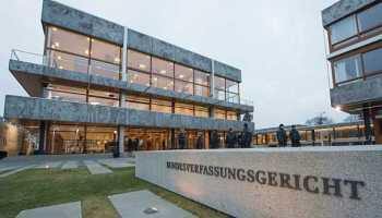 Bundesverfassungsgericht,BND,Karlsruhe,News,Medien,Aktuelle