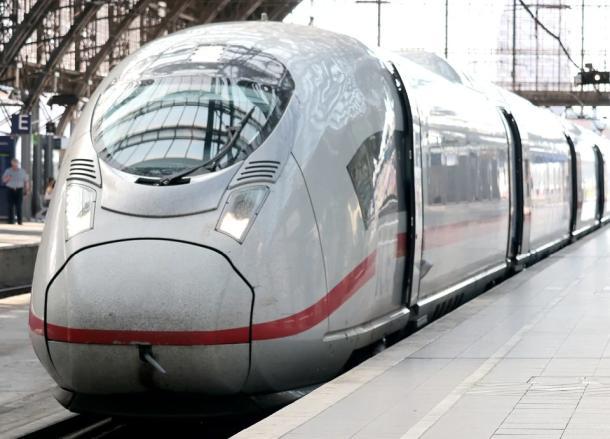 ICE,Deutsche Bahn,News,Medien, Aktuelle