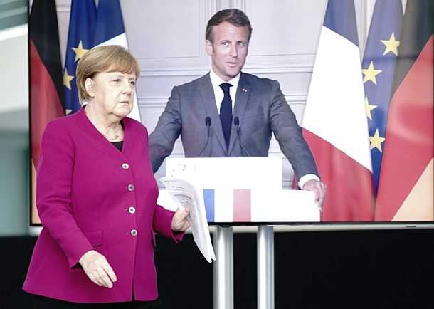 Initiative,Deutschland,Angela Merkel ,Berlin,Politik,News