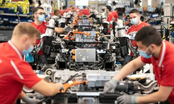 Kaufprämie,Autos,News,Porsche,Presse,Aktuelle