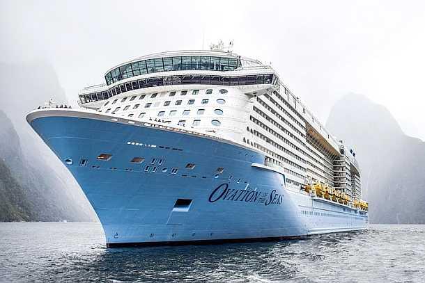 Kreuzfahrtschiffe,Crews,Tourismus,Urlaub,News,Reise_News