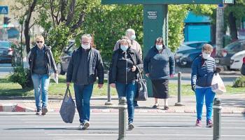 Mund-Nasen-Schutzmasken,Politik,Masken,Presse,News,Medien,