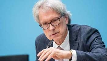 Matthias Kollatz,Berlin,Politik,Presse,News