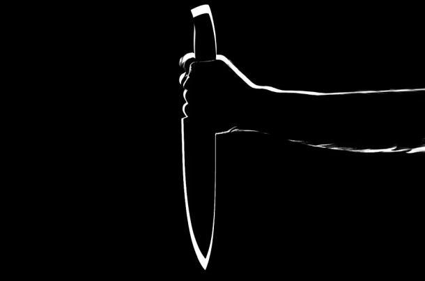 Messer,Polizei,News,Medien,Reichsbürger