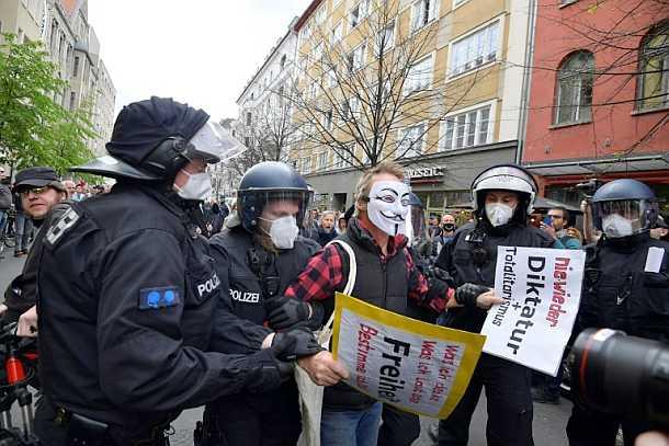 News,Medien,Aktuelle,Protest,Demonstrationen
