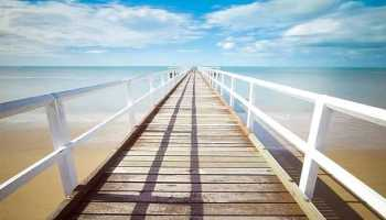Sommer,Tourismus,Unlaub,News,