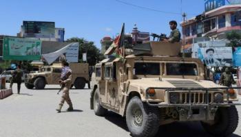 Taliban,Waffenruhe,Ramadan, News,Medien