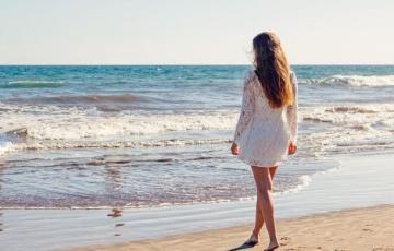 Sommerurlaub,Tourismus,News,Presse,Urlaub,Reise