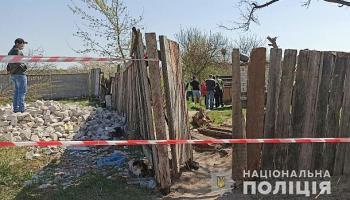 Ukraine,Presse,News,Medien,