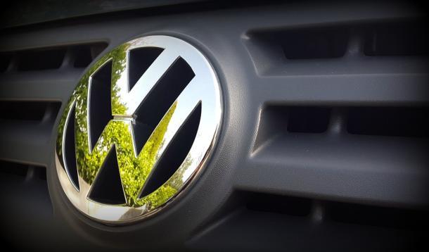 VW,Dieselskandal,Rechtsprechung,News,Medien,Aktuelle
