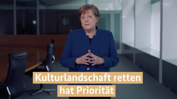 Hilfszusage,Angela Merkel,Infornationen,Berlin,Politik