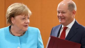 Mehrwertsteuersenkung,Berlin,Politik,Presse,News,Medien