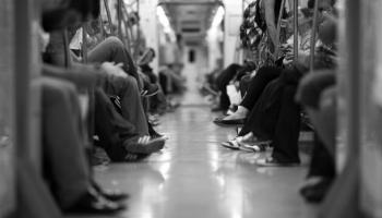 Deutsche Bahn,Ausland,Presse,News,Medien