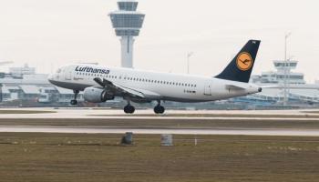 Lufthansa,Presse,News,Medien,Aktuelle,Nachrichten