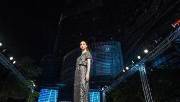 Modemesse ,Frankfurt ,Fashion Week,Lifestyle,News
