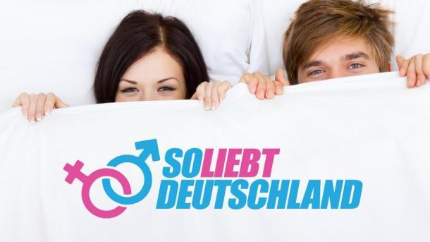 Sex Wissensshow,So liebt Deutschland,Medien,SAT.1