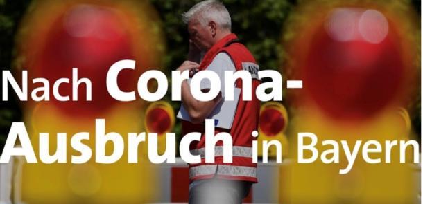 Bayern,Mamming,Presse,News,Medien,Aktuelle