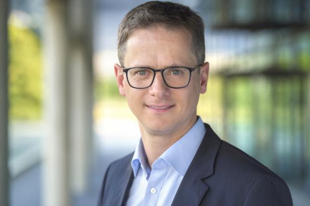 Carsten Linnemann,Politik,Markus Pieper,News,Medien