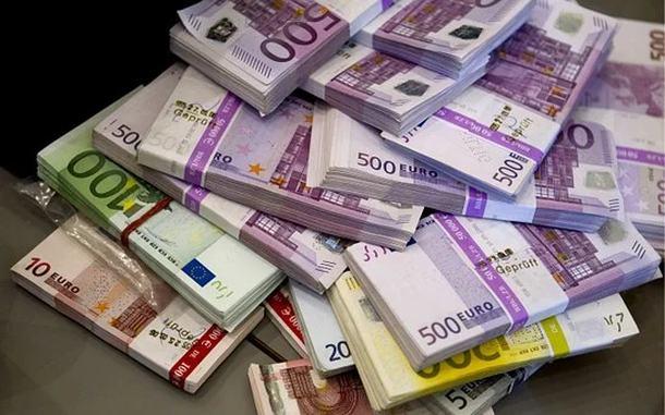 Euro,Geld,Politik,Berlin,News,Medien