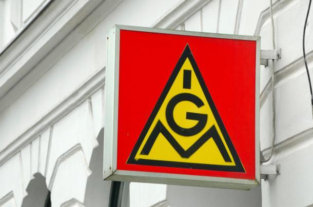 IG Metall,Corona_Generation,News,Medien