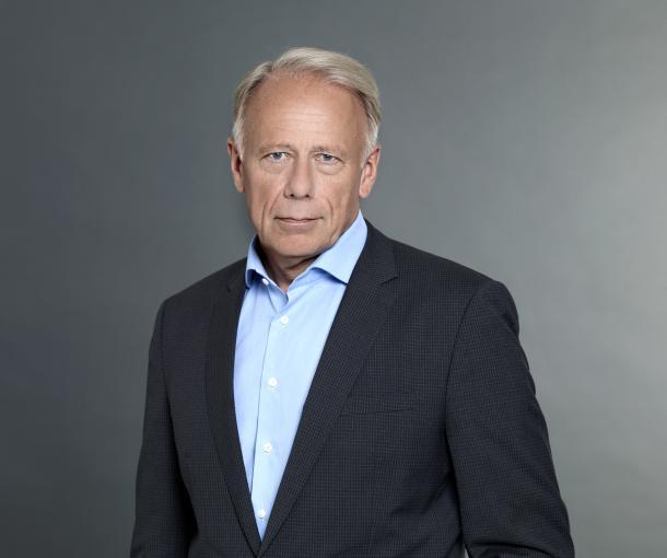 Jürgen Trittin,Politik,Presse,News,Medien
