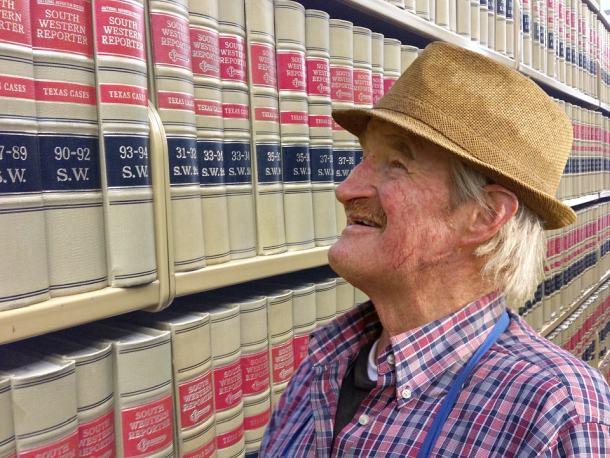 Juristen,Grundrechtseinschränkungen,Presse