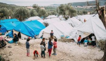 SOS-Kinderdörfer,News,Presse,Medien,Aktuwlle