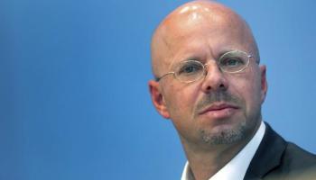 Andreas Kalbitz,AfD,Politik,Presse,News,Medien