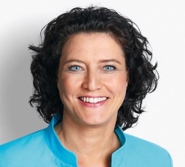 Carola Reimann,Politik,Presse,News,Medien,