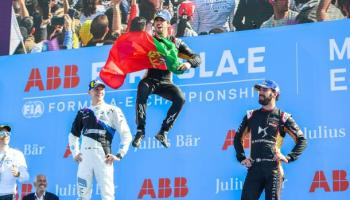 Formel E,Rennsport, Presse,News,Sport