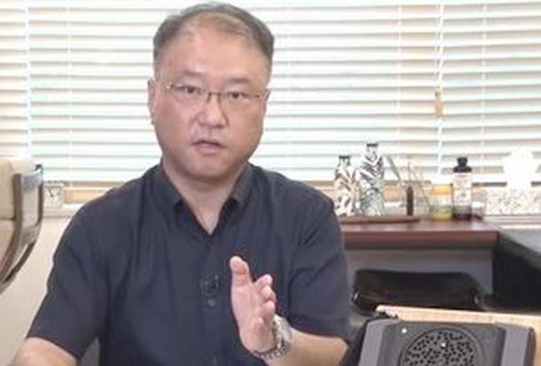 Hustenkamera,Corona,,Daejeon,Presse,News,Medien,Aktuelle