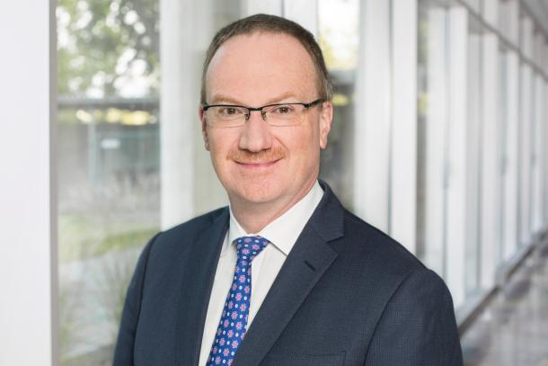 Lars Feld,Kurzarbeitergeld,Politik,Presse,News,Medien