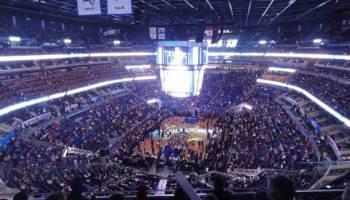 NBA, Sport,Basketball,News,Presse,Informationen