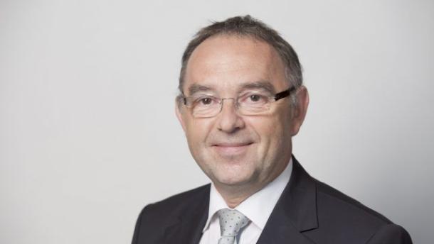 Norbert Walter-Borjans,SPD,Wahlrechtsreform ,Politik,News,Informationen