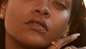 Rihanna,Fenty Skin,Lifestyle,Fashion,Beauty,News,Star News