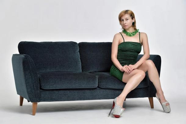 Sommer Dresscode,Mode,Fashion,Beauty,Lifestyle